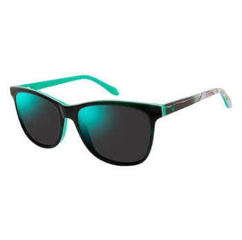 Real Tree G202 Sunglasses